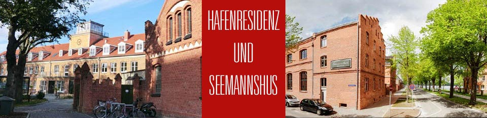 kchen stralsund stralsund wolgast greifswald rgen usedom with kchen stralsund perfect. Black Bedroom Furniture Sets. Home Design Ideas
